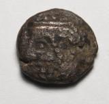 Drahma al II-lea Rege necunoscut sf sec II, Elymais