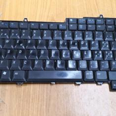 Tastatura Laptop Dell Inspiron 6000 #55544