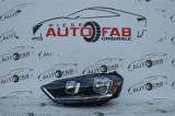 Far stânga Volkswagen Golf 7 Sportsvan an 2014-2017