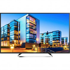 Televizor Panasonic LED Smart TV TX-49 FS500E 124cm Full HD Black, 124 cm