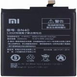 Cumpara ieftin Acumulator Xiaomi Redmi Pro 4 BN40