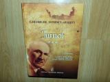 GHEORGHE IONESCU-SISESTI -JURNAL VOL III
