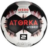 Minge handbal 500 M2 Alb