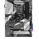 Placa de baza Asrock Z490 Pro4 Intel LGA1200 ATX
