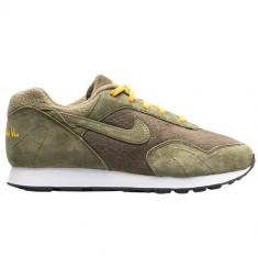 Pantofi Femei Nike W Outburst SE AJ8299301