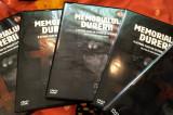 Colectia Memorialul Durerii - 10 DVD Box Set