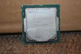 procesor Intel Core i3 7100 3.90 ghz LGA 1151, SR35C , functional