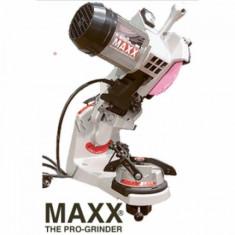 Aparat de ascutit lant drujba Maxx the Pro Grinder 180W