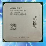 Procesor AMD FX 8320 Socket AM3+ Octa 8 Core Vishera