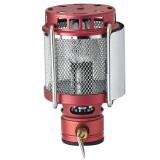 Lampa pe baza de gaz Firefly, Kovea, KL-805, Gri