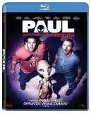 Paul - Un extraterestru fugit de acasa / Paul (coperta in ceha, subtitrare in romana) - BLU-RAY Mania Film