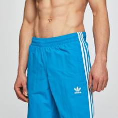 Adidas Originals - Costum de baie
