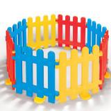 Gardulet de plastic, DOLU