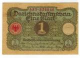 Bancnote Germania - 1 marca 1920