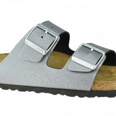 Cumpara ieftin Papuci Birkenstock Arizona BS 1014285 pentru Femei