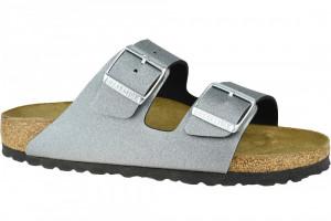 Papuci Birkenstock Arizona BS 1014285 pentru Femei