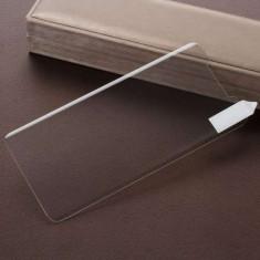 Folie Sticla Protectie Display Huawei Mate 20 Pro Acoperire Completa