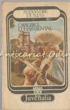 Cumpara ieftin Cavalerul D'Harmental - Alexandre Dumas