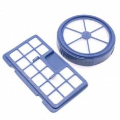 Hepa-filter-set pentru hoover wie u60-35600936, ,