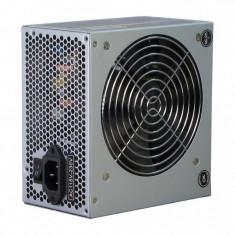 Sursa server Inter-Tech Coba CES-350B 350W 80+ Bronze