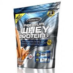 MuscleTech 100% Premium Whey Protein Plus, 2.7Kg