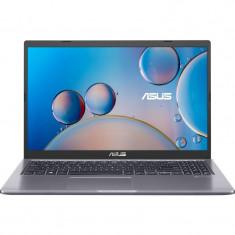 Laptop ASUS VivoBook 15 X515MA-BR062 15.6 inch HD Intel Celeron N4020 4GB DDR4 256GB SSD Slate Grey
