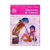 Victor Hugo - Gavroche și Cosette