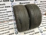 Anvelope vara Bridgestone Potenza 255/40/17 94 W RFT 4,5mm DOT 2016, R17