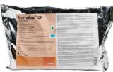 Fungicid Kumulus DF 1kg, BASF