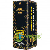 Crema Hidratanta de Zi cu Laptisor de Matca 50ml