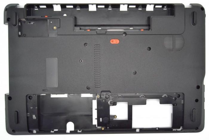 Bottomcase NOU Acer Aspire E1-521 E1-531 E1-571