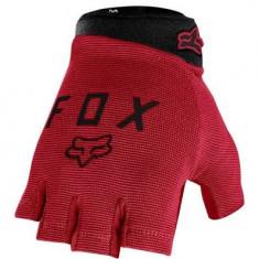 FOX RANGER GLOVE- GEL SHORT [CRDNL]