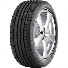 Anvelopa Goodyear Efficientgrip 205/55 R16 91V