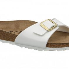 Papuci Birkenstock Madrid BF 1005310 pentru Femei