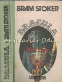 Cumpara ieftin Dracula - Bram Stoker