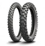 Motorcycle Tyres Michelin Starcross 5 ( 90/100-16 TT 51M Roata spate, M/C, Mischung Mediu )