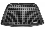 Tava portbagaj dedicata AUDI A3 05.03-08.12 (PL) hatchback rezaw
