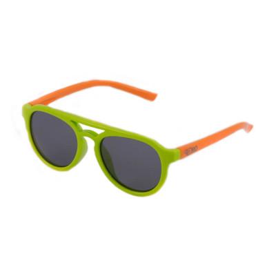 Ochelari de soare pentru copii polarizati Pedro PK105-9 for Your BabyKids foto
