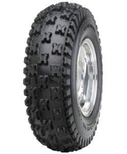Motorcycle Tyres Duro DI 2012 ( 22x7.00-10 TL )