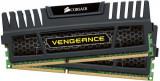 Memorie Pc Kit Dual Channel Corsair 8GB (2 x 4GB), DDR3, 1600MHz, DDR 3, 8 GB