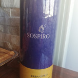 Parfum Sospiro Erba Gold, 100 ml