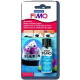 FIMO agent clarificare apă