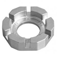 Cheie tripla pentru spite - 1631/2 - UNIOR - 0