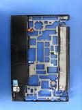 Cumpara ieftin Palmrest cu Touchpad Dell Latitude E4200 634D2