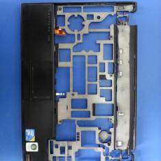 Palmrest cu Touchpad Dell Latitude E4200 634D2