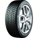 Cumpara ieftin Anvelope Bridgestone DRIVEGUARD WINTER RFT 195/55R16 91H Iarna