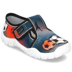 Pantofi Copii Vi-GGa-Mi Olek OLEKDRUKKOLOR