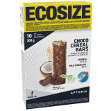 Baton Cereale Cocos 10x30g