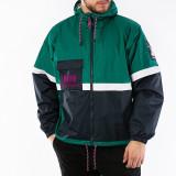 Helly Hansen Young Urban Rain Jacket 53450 456