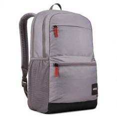 Rucsac Laptop Case Logic CCAM-3116 15.6 inch Graphite Black foto